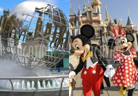 disney-world-and-universal-studios-tour-1