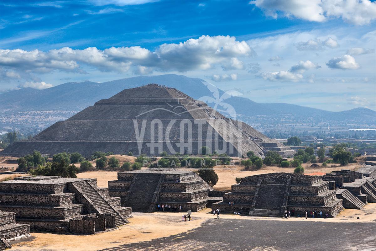 guadalupe-pilgrimate-tour-1